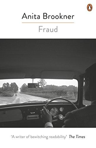 9780241979419: Fraud