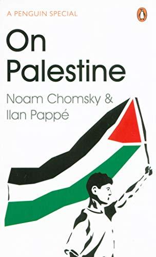 9780241980811: On Palestine