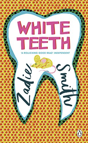 9780241981399: White Teeth