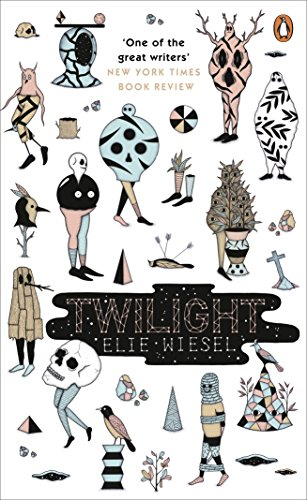 9780241981504: Twilight (Penguin Essentials)