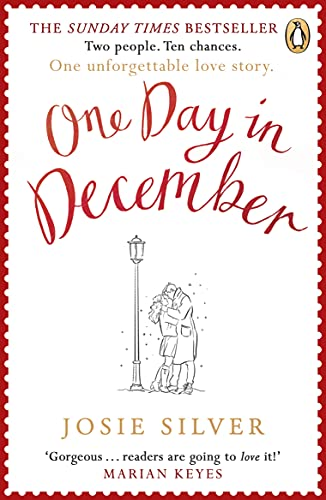 9780241982273: One Day in December: the uplifting Sunday Times bestseller that stole a million hearts