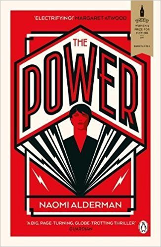 9780241983447: The Power: WINNER OF THE 2017 BAILEYS WOMEN'S PRIZE FOR FICTION