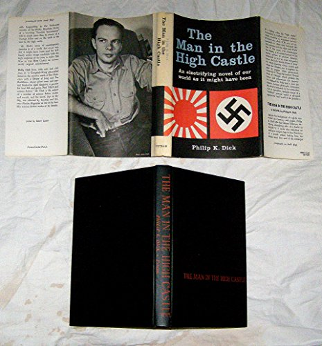 9780244151805: The Man In the High Castle
