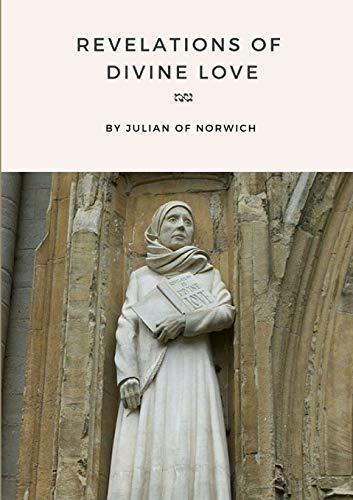 9780244318901: Revelations of Divine Love