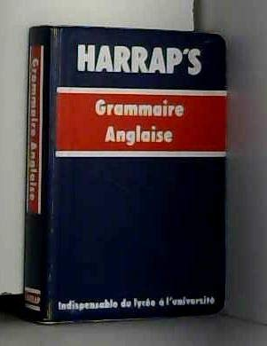 Grammaire Anglaise - Minilingua: Collectif