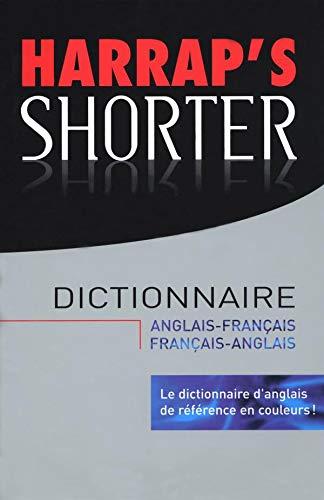 9780245505645: History of English Literature