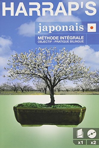 Gardening the Japanese way: Eliovson, Sima