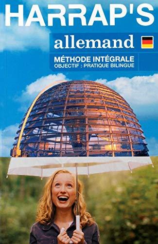 9780245507359: Deutsch als Fremdsprache: Strukturubungen und Tests Bk. 1