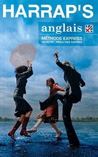 9780245507847 - Andromaque, Sheena, Gautié, Dominique: Anglais : Méthode express - Livre