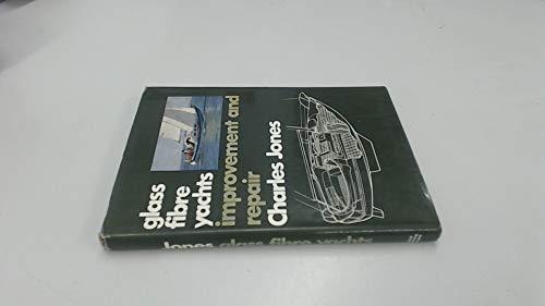 9780245508011: Le turc avant de partir : 3 CD audio, avec un livret