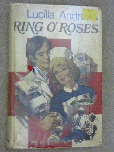 9780245508806: Ring o'Roses