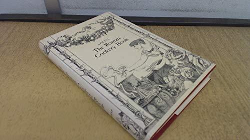 9780245522680: Roman Cookery Book