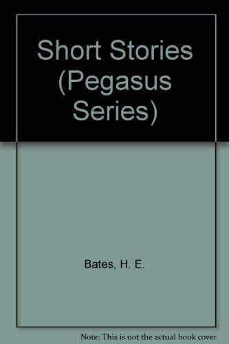9780245527449: Short Stories (Pegasus Series)