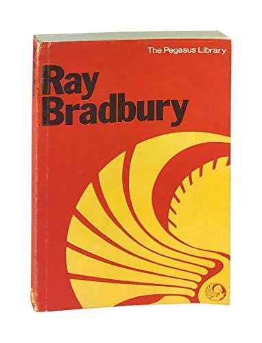 Short Stories (Pegasus Series) (024552746X) by Bradbury, Ray