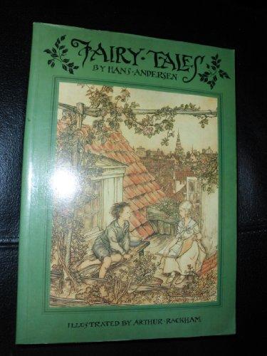 9780245542695: Fairy Tales