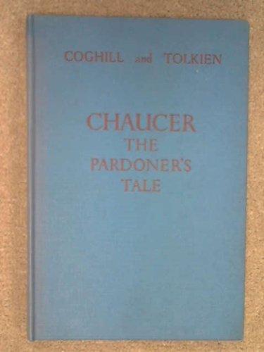 9780245558863: Pardoner's Tale (English Classics)