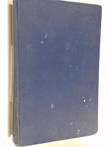 9780245561252: Freemasons' Guide and Compendium