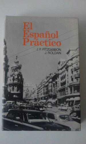 9780245581489: Espanol Practico