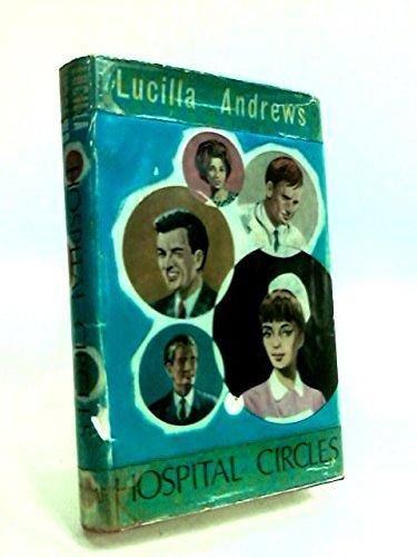 9780245589546: Hospital Circles