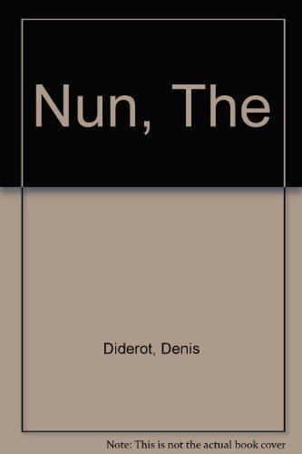 9780245593536: The Nun