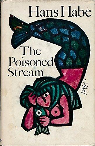 9780245596902: Poisoned Stream