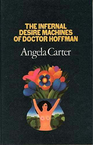 9780246105455: Infernal Desire Machines of Doctor Hoffman