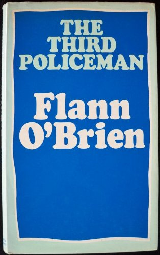 Third Policeman (9780246107718) by Flann O'Brien