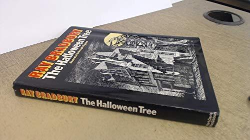 9780246107732: Hallowe'en Tree