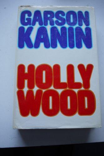 9780246108722: Hollywood