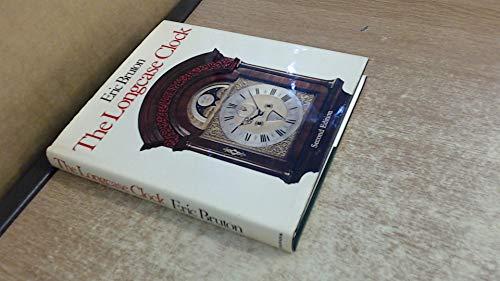 9780246108814: Longcase Clock