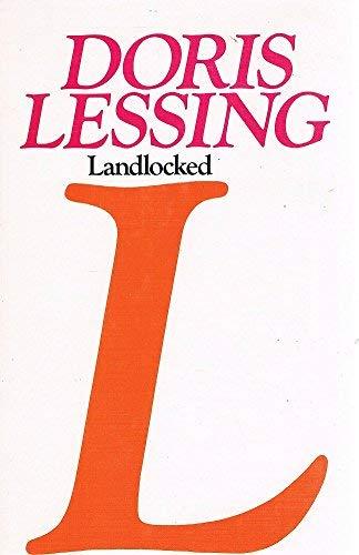 9780246109040: Landlocked