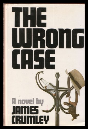 9780246109231: Wrong Case