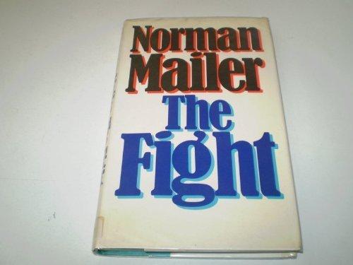 9780246109507: Fight