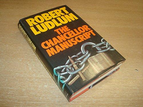 9780246109859: Chancellor Manuscript