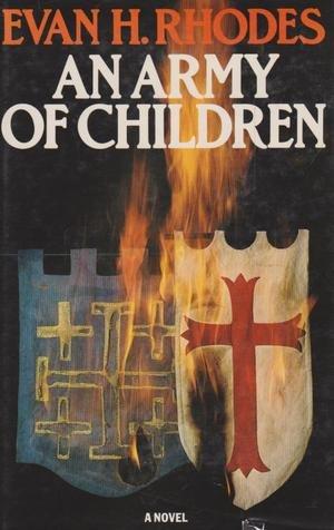 9780246110886: Army of Children