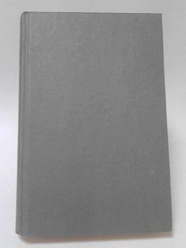 9780246110930: Quest for Wilhelm Reich
