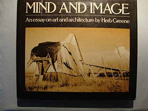 9780246111753: Theories and History of Architecture