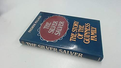 9780246112712: Silver Salver: Guinness Family