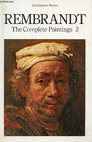9780246112859: Complete Paintings: v. 2