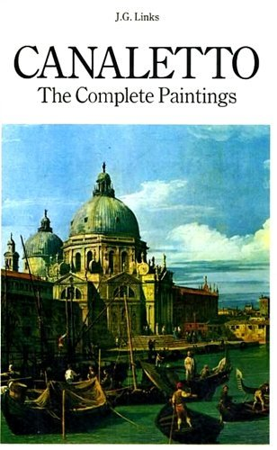 9780246112965: Complete Paintings