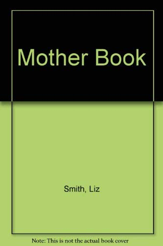 9780246112996: Mother Book