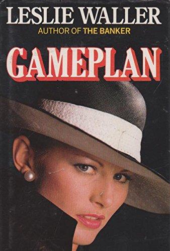 9780246113665: Gameplan