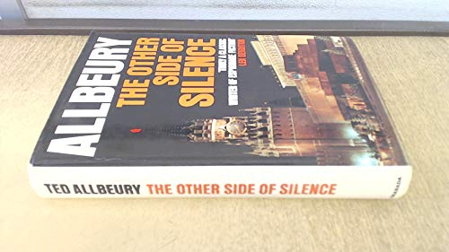 9780246114495: Other Side of Silence