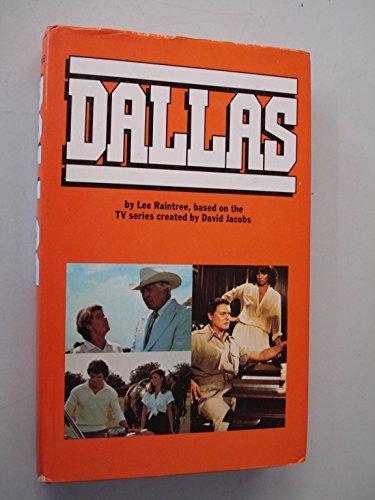 9780246115164: Dallas