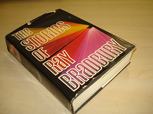 9780246115409: The Stories of Ray Bradbury
