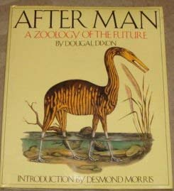 9780246115775: After Man: A Zoology of the Future