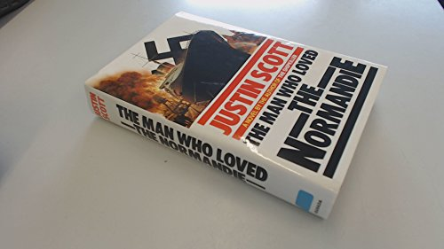 9780246117595: Man Who Loved the