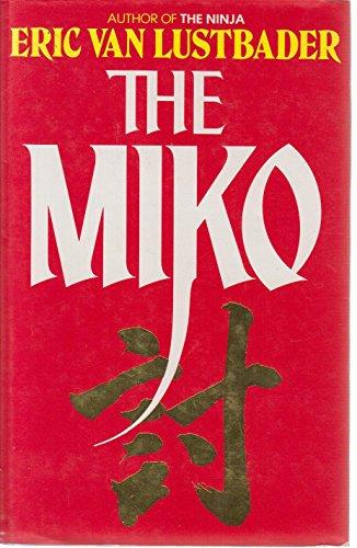 9780246118226: The Miko