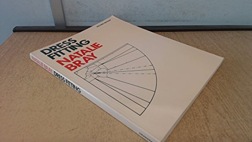 9780246118493: Dress Fitting: Basic Principles and Practice