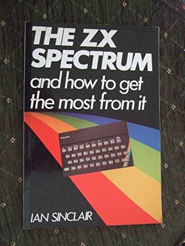 9780246120182: Z. X. Spectrum